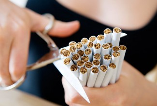 FDA Takes Wrong Approach To Influence Smokers