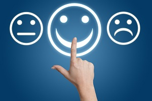 What the Good Judgment Project Can Teach Marketers About Product Recommendations