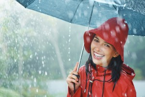 Rain or Shine: Check the Forecast Before Sending Out Your Email Promotions