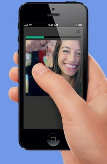 Vine: Six Steps to Using Six-Second Videos in Business Marketing