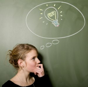 New Year's Resolutions: What We Want to Do in 2012