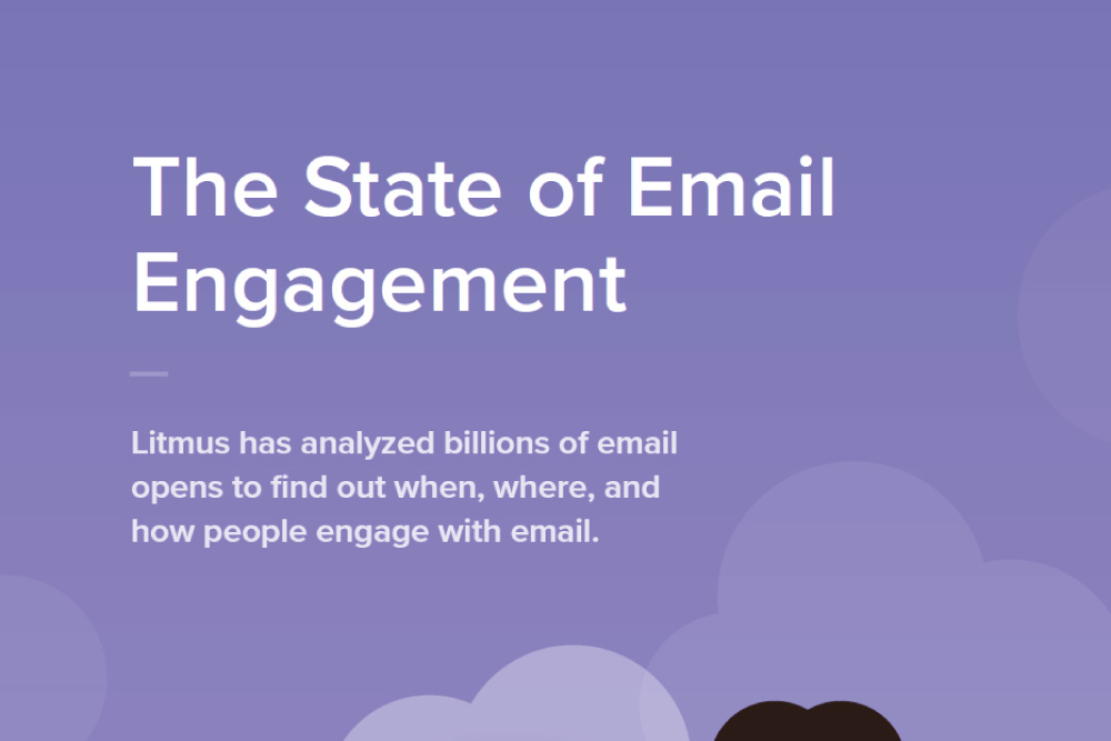 The State of Email Engagement