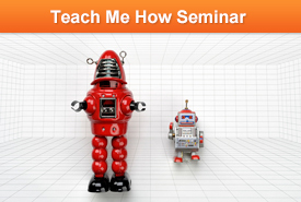 Artificial Intelligence for Marketing: Getting Started