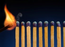 Sure-Fire Tips for Increasing Your Web Conversions