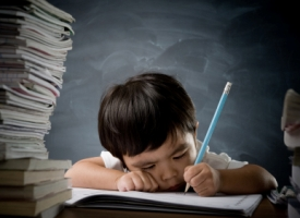 Take 10: How to Write Vivid, Engaging Copy