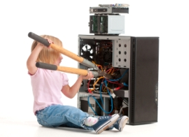 Ten Best Practices for Performing Competitive Teardowns