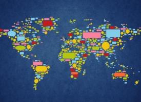 MarketingProfs University: The Social Habit 2012—How Americans Really Use Social Media