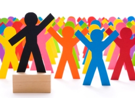 Using Crowdsourcing to Develop and Enhance Your Content