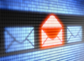 "How to Successfully Break the ""Rules"" of Email Marketing and Get Better Results"