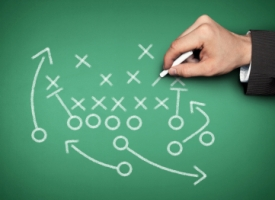 MarketingProfs University: Campaign Planning and Management Fundamentals