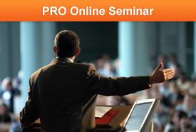 MarketingProfs University: Presentation Elevation—How to Educate, Inspire, and Engage