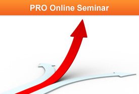 MarketingProfs University: SEO in 2013—Current Trends and Future Predictions