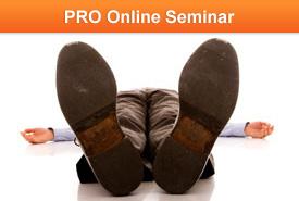 MarketingProfs University: Seven Ways to Revive Your Marketing Strategy with Social Media
