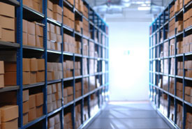 Take 10: Inventory Management Pitfalls to Avoid