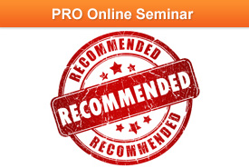 Transform Your Business to Be the Most Highly Recommended Brand in Your Category
