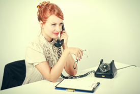 Take 10: Set Expectations for Your Outbound Telemarketing Program