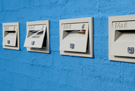 Take 10: Six Keys to Creating a Successful Direct Mail Campaign Plan
