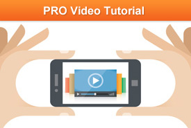 Take 10: 10 Tips for Creating Quality Video on Your Smartphone