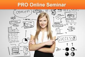MarketingProfs University: Establish Your Message Architecture