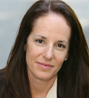 image of Denise Shiffman