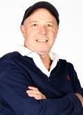 image of Steve McNamara