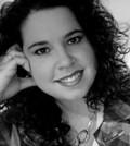 image of Amber Naslund