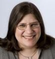 image of Anne Yastremski