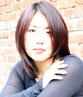 image of Kelly Goto