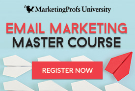 Learn the latest email developments, what they mean, and how to put them to work for you »