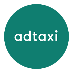 Sponsored by Adtaxi