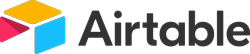 image of Airtable