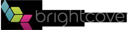 Sponsored by Brightcove