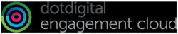 Sponsored by dotdigital Engagement Cloud
