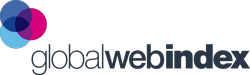 Sponsored by GlobalWebIndex