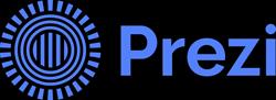 Sponsored by Prezi