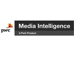 image of PwC Media Intelligence