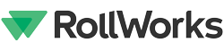Sponsored by RollWorks