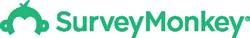 Sponsored by SurveyMonkey
