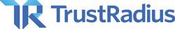 Sponsored by TrustRadius