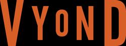 Sponsored by Vyond