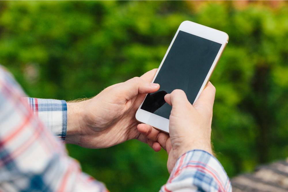 Got an App? Keep Them Tapping!