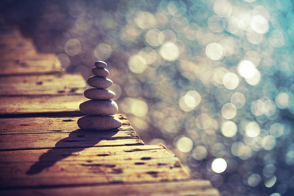 Relax, Release, Realign: The Art of Mindful Living