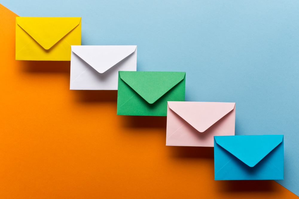 Sneak Peek: 2020 Email Trends and Strategies to Know