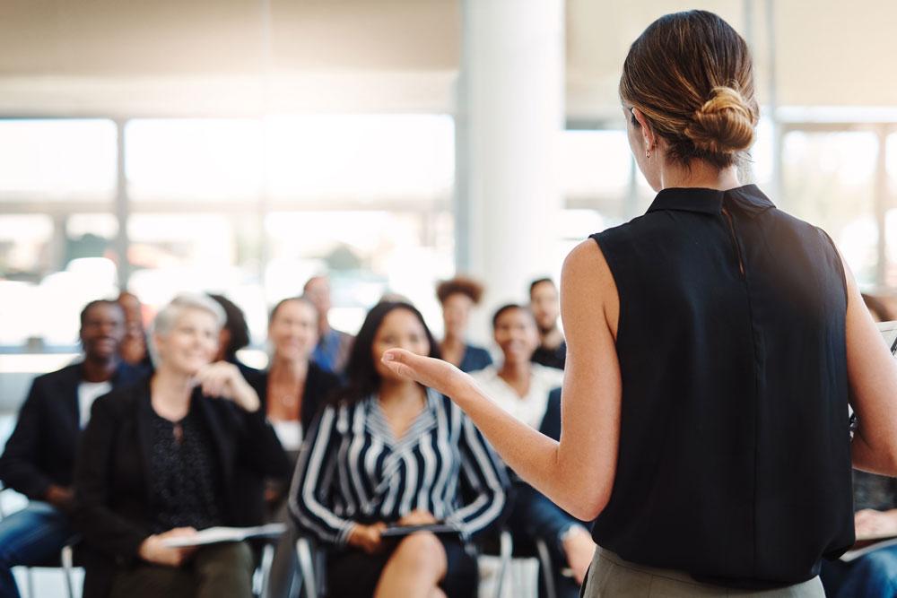 Marketing-Led Customer Experience: The Future of B2B
