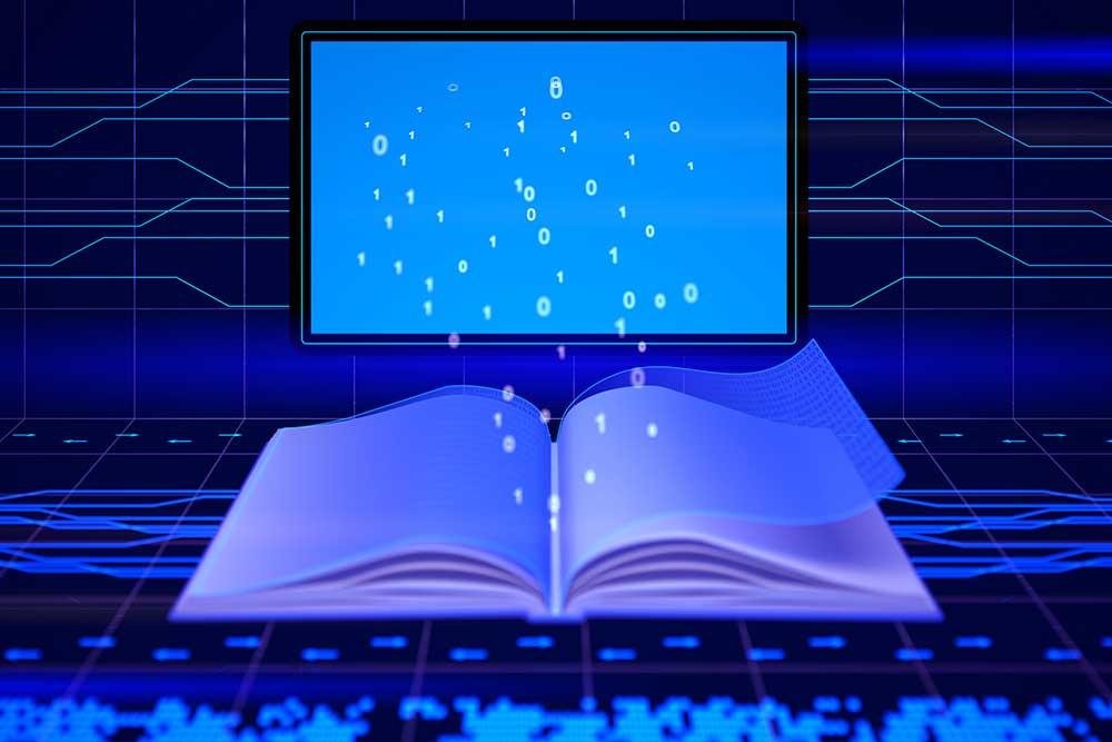 Data-Driven Storytelling: Marketing's Next Chapter