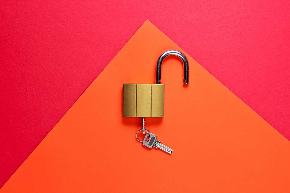 Top 3 Keys to Unlock Revenue Operations Value