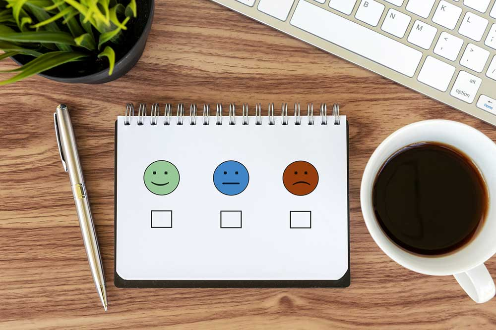 How to Create and Publish Survey-Based Research for Your Marketing