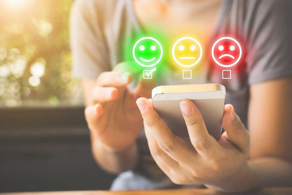 Top 3 Ways Customer-Preference Management Can Help B2B Marketers