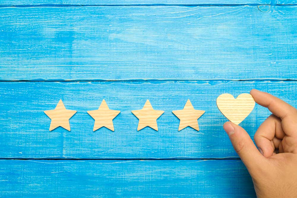 How to Achieve Loyalty & Growth Through Customer Experience Excellence