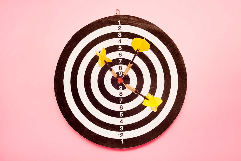 Is Your B2B Tech Marketing Aligned With the Audiences You're Targeting?